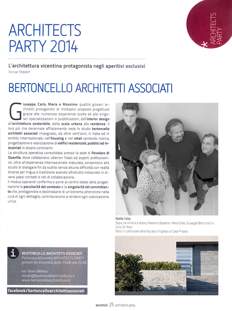 party 2014-articolo low